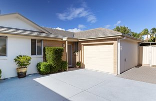 Picture of 4/12-14 Margaret Street, Warners Bay NSW 2282