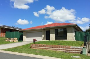 Picture of 32 Mcgarry street, Eight Mile Plains QLD 4113