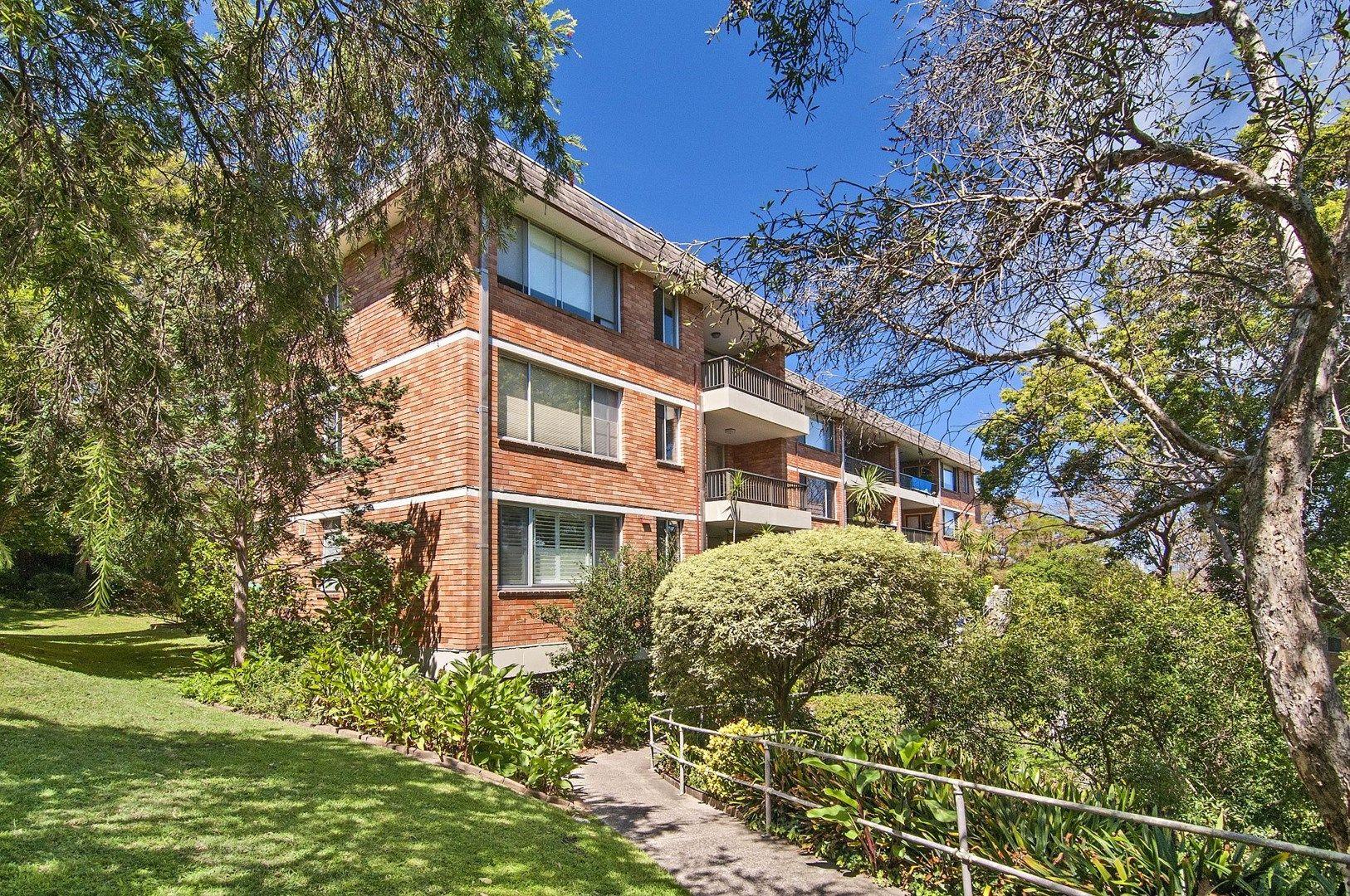 4/104 Bay Road, Waverton NSW 2060, Image 2