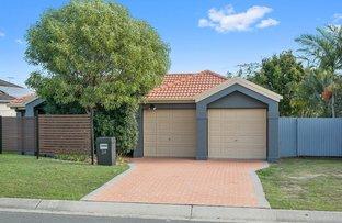 24 Underwood Street, Wakerley QLD 4154