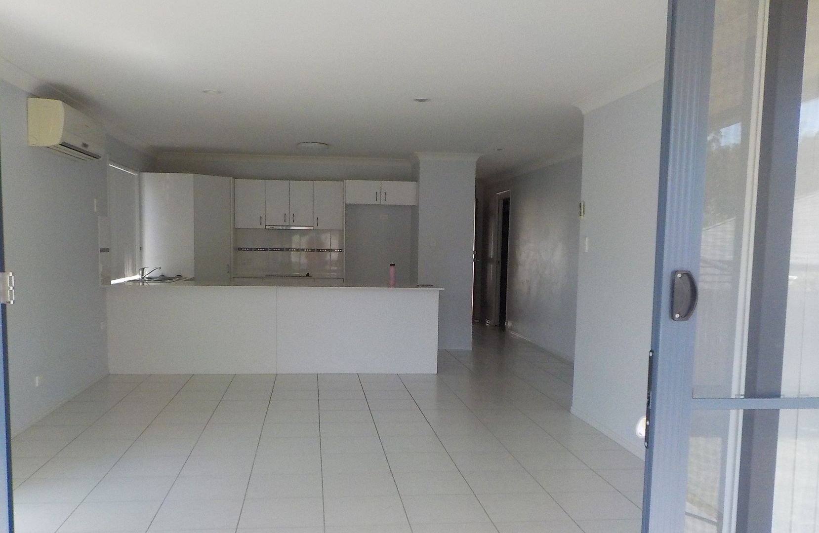 12 Jonic Drive, Goodna QLD 4300, Image 1