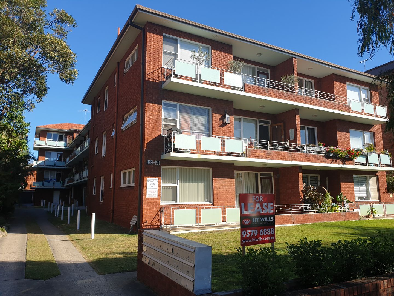 11/189 President Ave, Monterey NSW 2217, Image 0