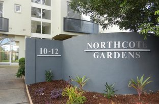 Picture of 3/10-12 Northcote Road, Hornsby NSW 2077