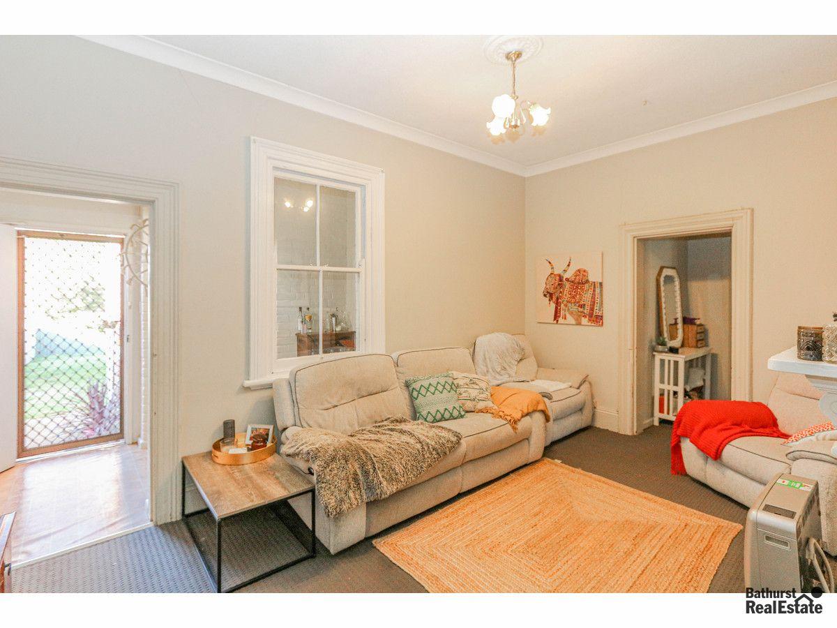 326 Stewart Street, Bathurst NSW 2795, Image 1