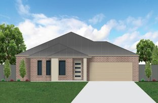Picture of Lot 2/33 Continuance Way, Delacombe VIC 3356