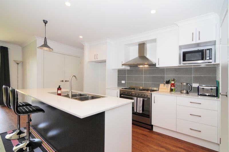 16 Beam Street, Vincentia NSW 2540, Image 2