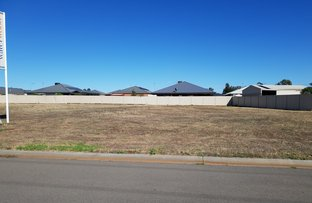 Picture of 122 Waterwood Court, Mulwala NSW 2647