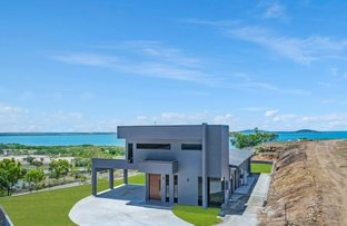 Picture of 23 Harbour View Terrace, Bowen QLD 4805