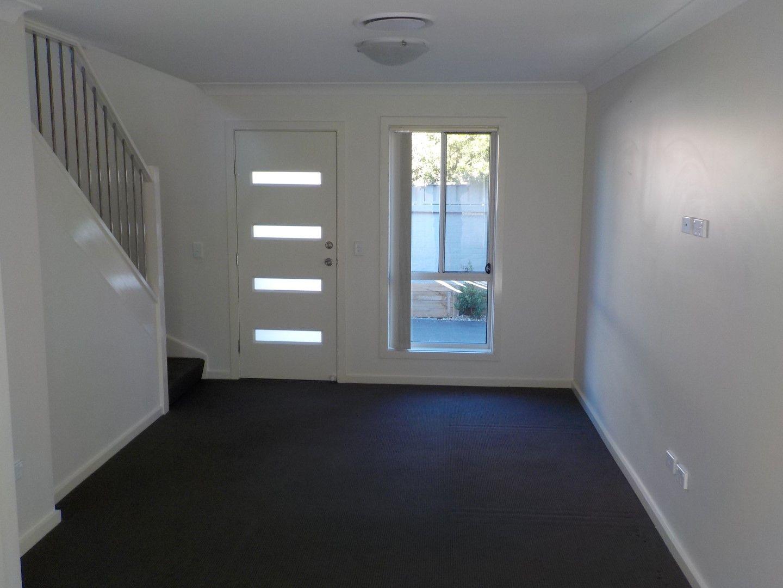 2/47 Australia Street, St Marys NSW 2760, Image 1