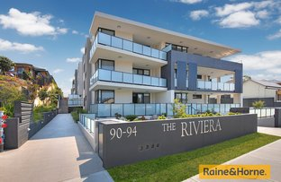 22/90-94 Riverview Road, Earlwood NSW 2206