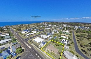 Picture of 32 Innes Park Road, Innes Park QLD 4670