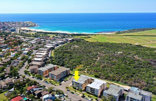 Picture of 12/85 Broome Street, Maroubra NSW 2035