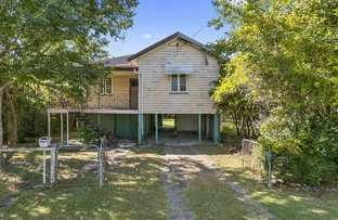 Picture of 11 Douglas Road, Rocklea QLD 4106