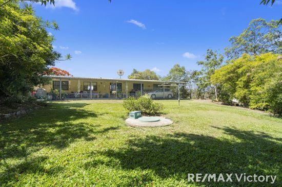 135 Woodland Drive, Wamuran QLD 4512, Image 2