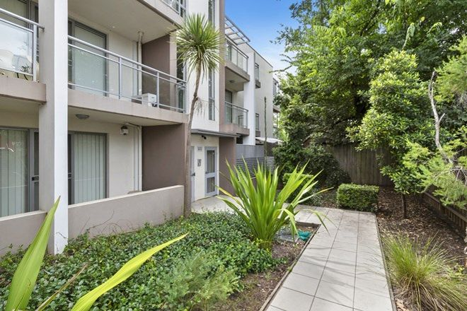 Picture of 32/8-14 Bosworth Street, RICHMOND NSW 2753