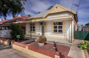 Picture of 31 Shipster Street, Torrensville SA 5031