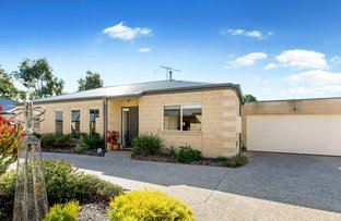 Picture of 2/244 Jetty Road, Rosebud VIC 3939