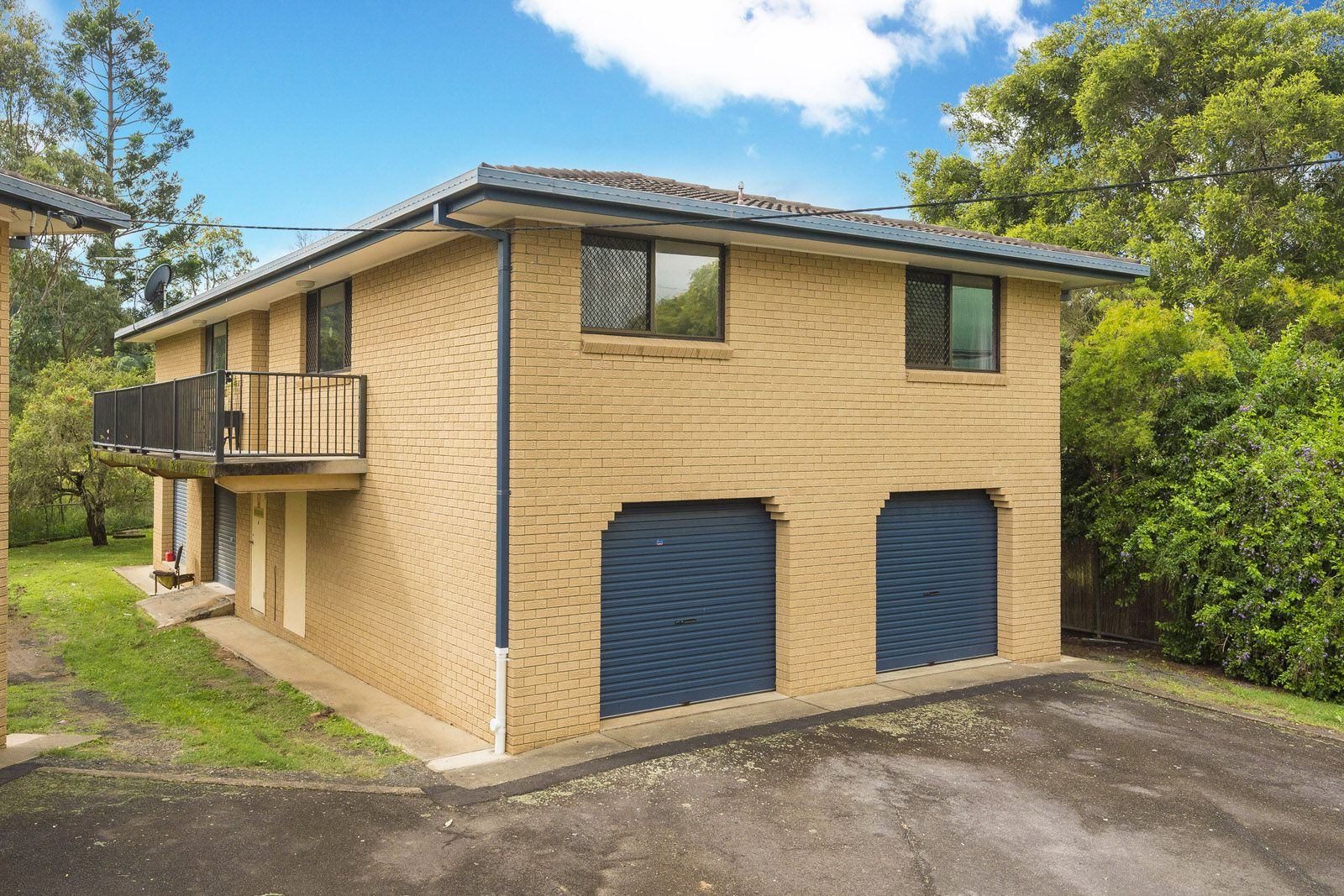 Unit 5/5 Scott Place, South Lismore NSW 2480, Image 0