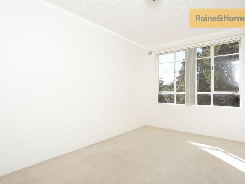 7/244 Buffalo Road, Ryde NSW 2112, Image 1