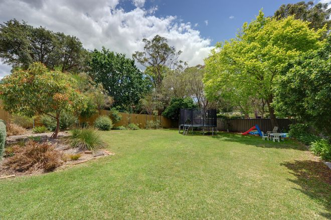 Picture of 8 Amor Street, ASQUITH NSW 2077