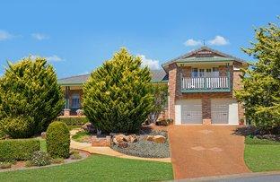 Picture of 2 Navigators Way, Port Macquarie NSW 2444