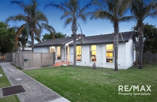 Picture of 402 Police Road, Dandenong North VIC 3175