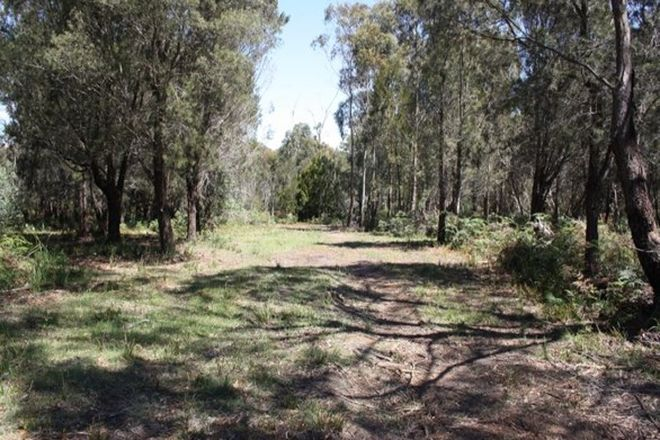 Picture of 22 Rubicon Rise, NORTHDOWN TAS 7307