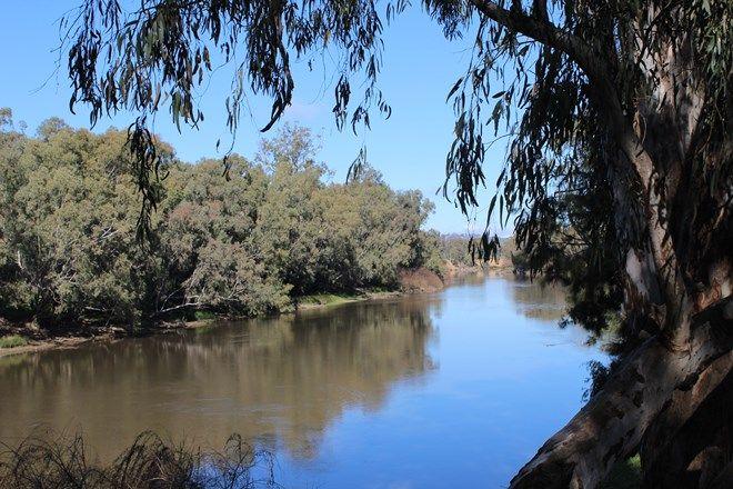 Picture of 1 O'SHEAS ROAD, EUBERTA VIA, WAGGA WAGGA NSW 2650
