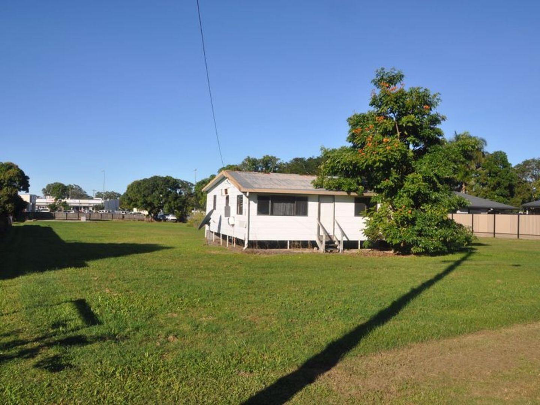 100-102 Broad Street, Sarina QLD 4737, Image 1
