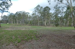 Picture of 29 Chappell Hills Road, South Isis QLD 4660
