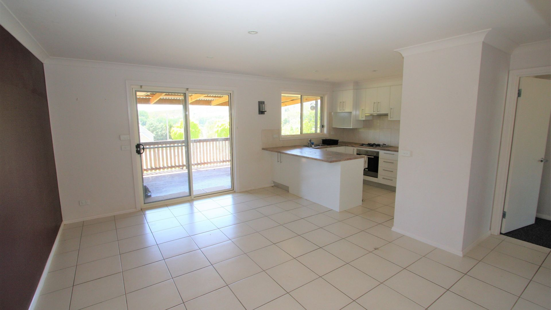 62 MacLean Street, Numeralla NSW 2630, Image 2