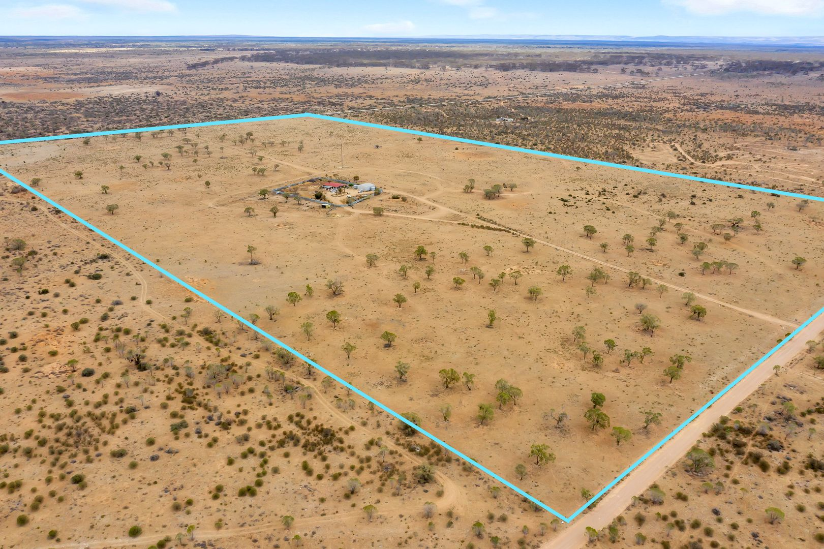 Address available on request -, Fisher SA 5354, Image 2