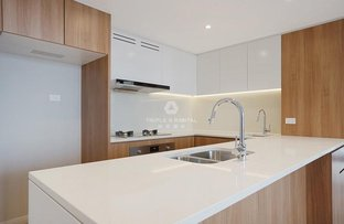 Picture of 1310/2 Waterway Street, Wentworth Point NSW 2127
