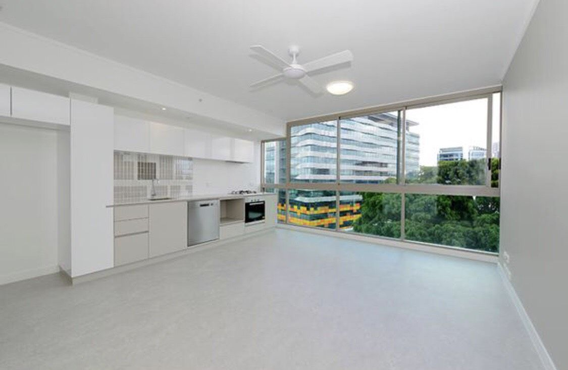 510/8 Church Street , Fortitude Valley QLD 4006, Image 0