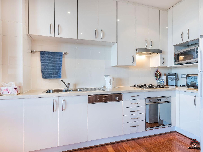28/6-10 Romsey St, Waitara NSW 2077, Image 1