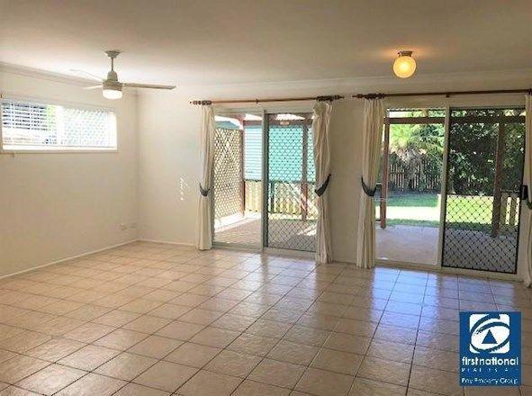5 Babamande Street, Redland Bay QLD 4165, Image 1