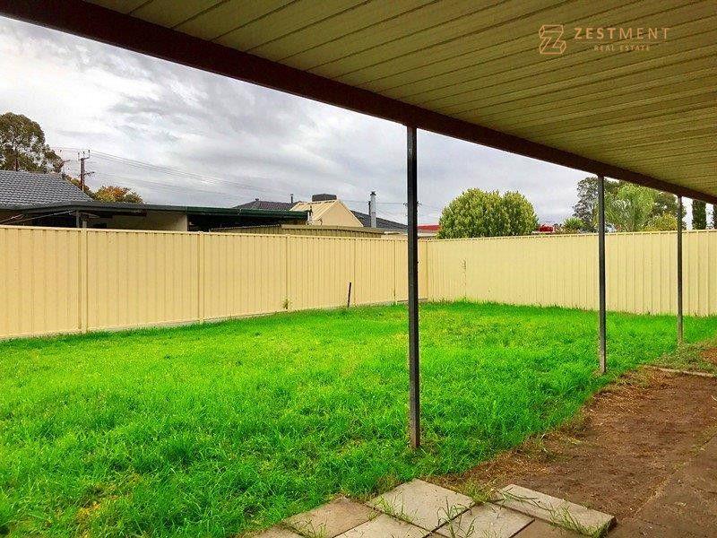 1 Benton Court, Modbury SA 5092, Image 11