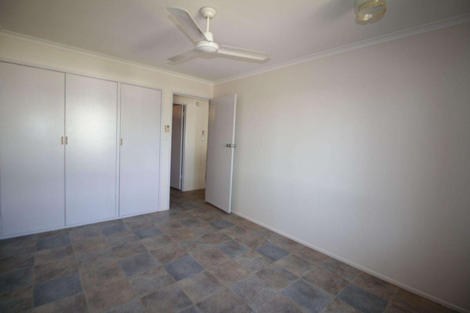 3/37 Burrum Street, Bundaberg West QLD 4670, Image 2