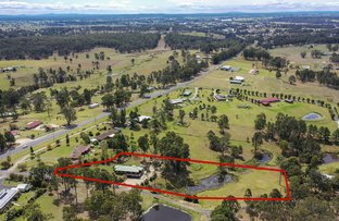 Picture of 4 Kythera Place, Elland NSW 2460