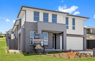 Picture of 26 Boxwood Avenue, Calderwood NSW 2527