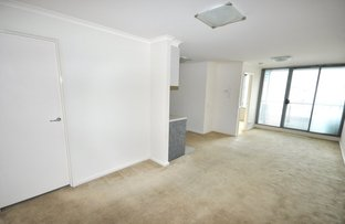 Picture of 216/118 Dudley Street, West Melbourne VIC 3003
