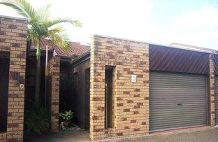 Picture of Level 45A/26 DIXON Street, Strathpine QLD 4500