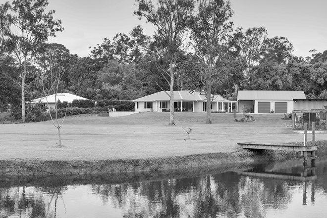 Picture of 21 Littleridge  Court, DOONAN QLD 4562
