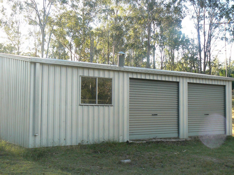 Blackbutt QLD 4314, Image 1