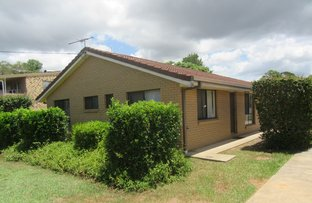 Picture of 24 Kipling St, Caboolture QLD 4510