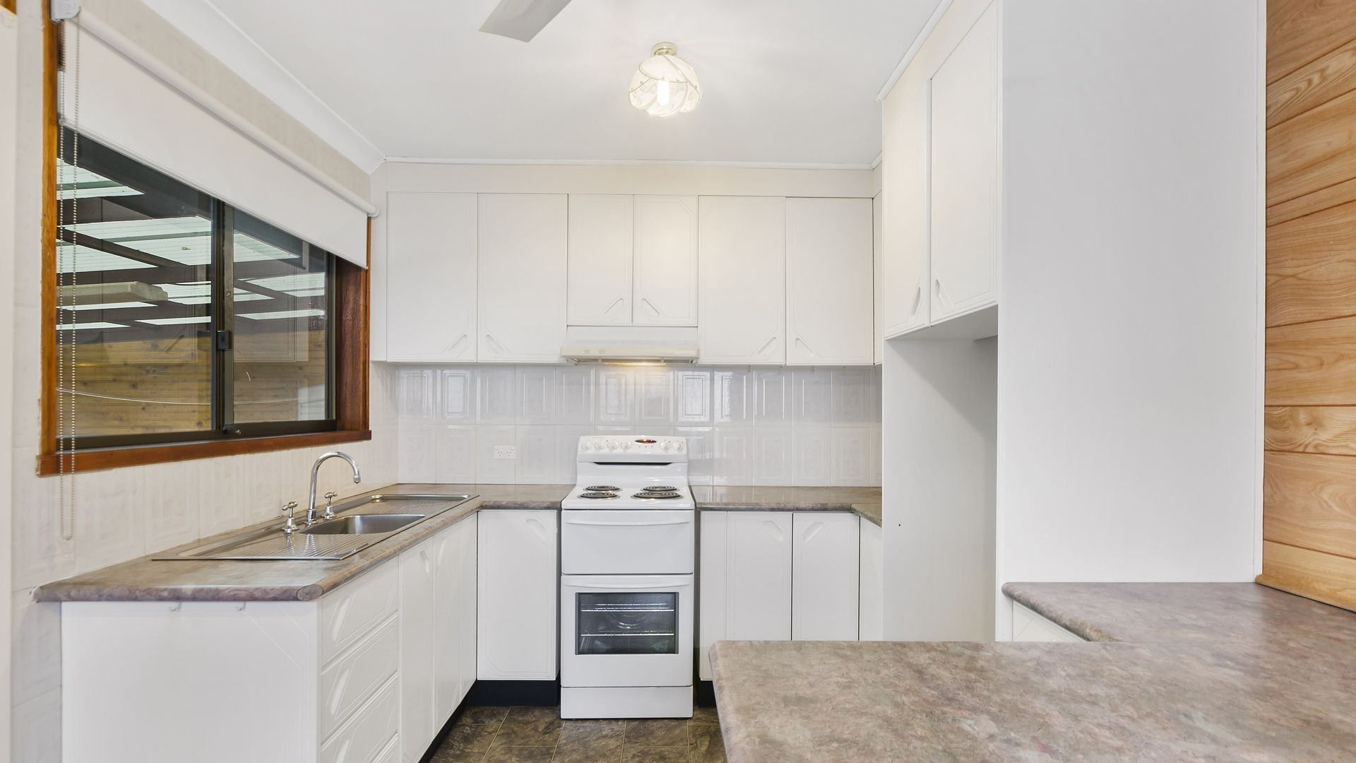 1 Lemrac Avenue, Corrimal NSW 2518, Image 1