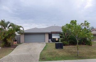 37 Aleiyah Street, Caboolture QLD 4510