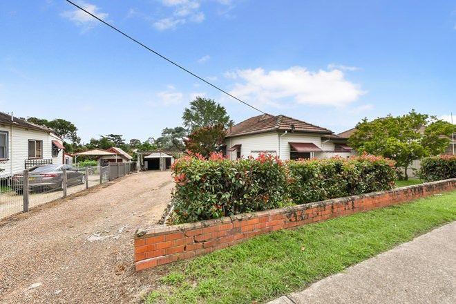 Picture of 1&2/272 Maitland Road, CESSNOCK NSW 2325