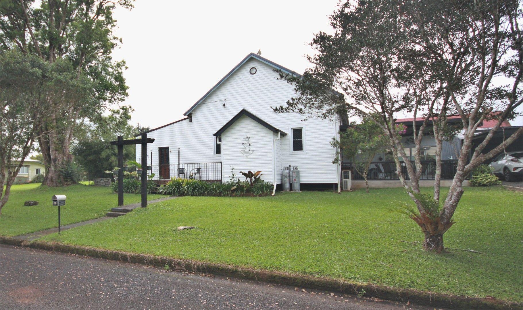 14 Maple Street, Millaa Millaa QLD 4886, Image 0