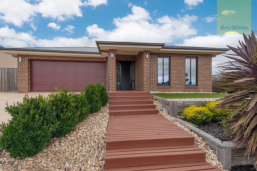 7 Speargrass Avenue, Wallan VIC 3756, Image 0